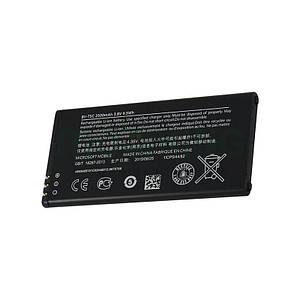Оригинальная батарея на Nokia Lumia 640 Microsoft (BV-T5C) для мобильного телефона, аккумулятор.