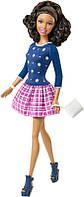 Кукла Барби Звезда - Оригинальна / Barbie Fashionistas Doll Silver Stars - Original