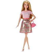 "Кукла Барби Модница ""Платье Мечты"" - Оригинальна / Barbie Fashionistas Dream Dress - Original"