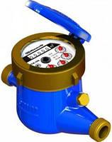 Счётчик водяной Gross MTK-UA 15 (для холодной воды)