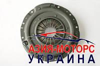 Корзина сцепления Lifan 520 1,3  Lifan 520 Breez (Лифан 520 Бриз)  LF479Q1-1601100A, фото 1