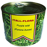 Семена  руккола дикая 50 гр Италл Флора