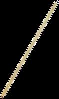 РОЛИК ОЧИСТКИ PCR XEROX WC 7525/7535/7545/7556 /7830/7835/7845/7855/7970 (совместимый)