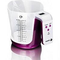 Весы кухонные Fagor ВС-500