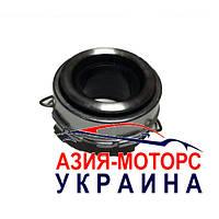 Подшипник выжимной Lifan 520 1,3Lifan 520 Breez (Лифан 520 Бриз) LF479Q1-1601220B, фото 1