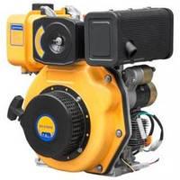 Двигатель дизельный Sadko DE 310 ME