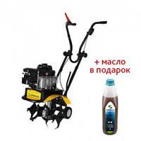 Культиватор Sadko T 380 B&S