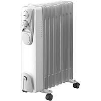 Масляный радиатор Mystery MH-9003