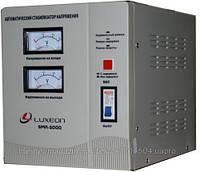 Стабилизатор напряжения Luxeon SMR-5000