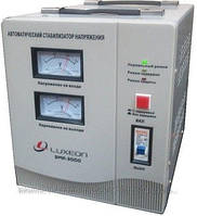 Стабилизатор напряжения Luxeon SMR-3000