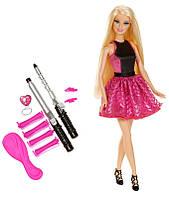 Кукла Барби ''Роскошные кудри'' / Barbie Endless Curls Doll