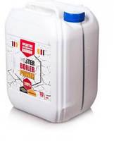 Средство для удаления накипи Master Boiler Power 10 литров