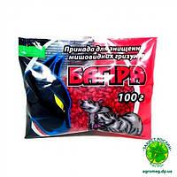 Багіра зерно 100г
