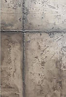 Штукатурка под бетон Florina. Greendeco