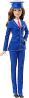 "Кукла Барби серии ""Я могу быть"", пилот / Barbie Careers Pilot Doll"