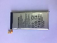 Аккумулятор Samsung (EB-BA300ABE) A300 A3 ORIG!!!
