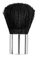 Кисточка для макияжа натуральная TITANIA 2911