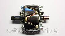Якорь(ротор) генератора FORD TOURNEO, FOCUS, TRANSIT 1.8 TDCi