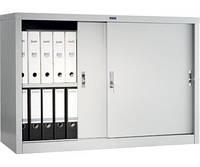 Шкаф архивный АМТ 0812
