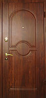 Входные двери Коммунар Аврора 4(серия)