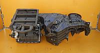 Автономная печка вентиляция моторчики заслонки отопителя 7L0820005T Volkswagen Touareg Туарег Porsche Cayenne