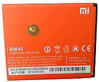 Аккумулятор на Xiaomi BM40 (Mi2A), 2030mAh