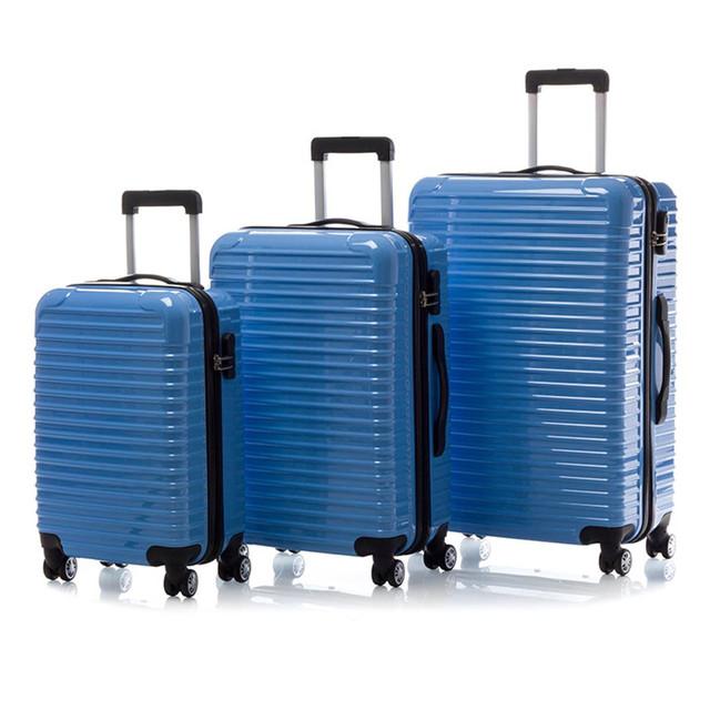 Интернет-магазин чемоданы дорожные сумки рюкзаки туристские на 100 литров
