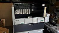 Иммуноферментный анализатор Bio-Rad evolis 6370