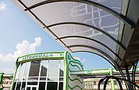 Автомойки самообслуживания. Открыть свой бизнес в Украине