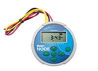Автономный контроллер управления NODE-400