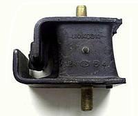 Корейская подушка нижней опоры двигателя МеМЗ-245/2477 Таврия-Славута ЗАЗ-1102 UKF.245-1001025