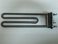 Тэн для стиральной машины Thermowatt 1950 Вт 245 мм, фото 1