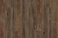 Smoked Rustic Oak -  винил на пробке, замковой пол Wicanders
