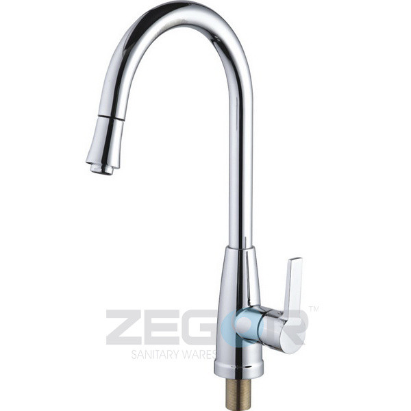Zegor Z47-GAF4 для кухни