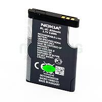 Оригинальная батарея на Nokia 4C для мобильного телефона, аккумулятор.