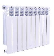 ХИТ продаж - итальянские биметаллические радиаторы CALGONI по лучшей цене!