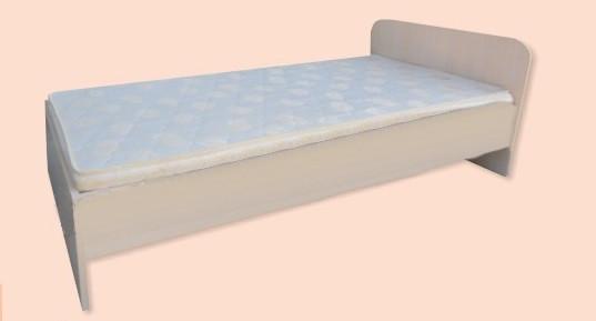 Кровать Нильс, фото 1
