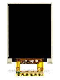 Дисплей (LCD) Nomi i180