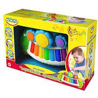 Детская игрушка Пианино Волшебные клавиши
