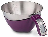 Весы кухонные Fagor ВС-550