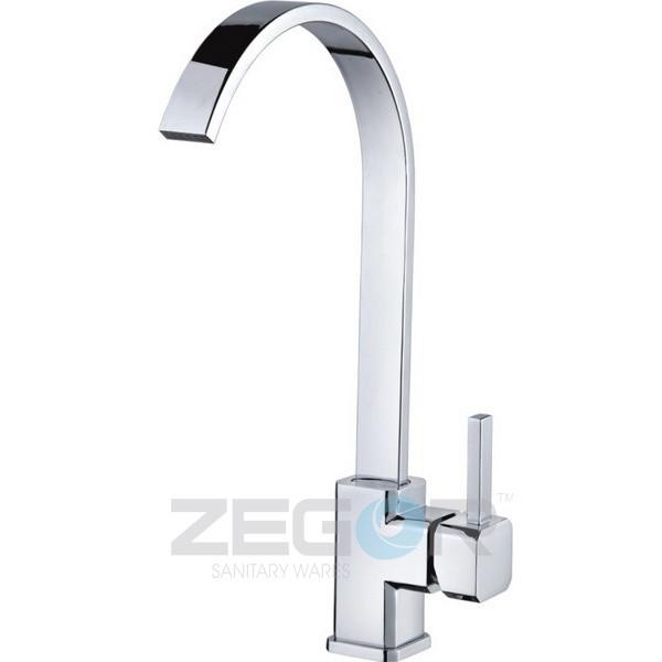 Zegor Z43-LAR для кухни