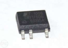 Микросхема TNY175DG, фото 1