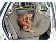 Накидка на автомобильное сиденье для животных ― Pet Seat Cover, фото 6