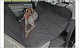 Накидка на автомобильное сиденье для животных ― Pet Seat Cover, фото 8