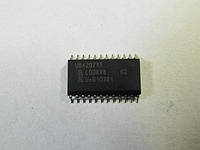 Микросхема UBA2071AT UBA2071T
