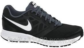 Кроссовки мужские Nike Downshifter 6 684652-003