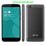Смартфон Doogee T6 Pro (Black) 6250 mAh., фото 7