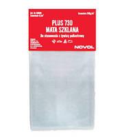 Стекломат Novol PLUS 730, 300 мг, 0,5 м2