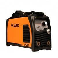 Инвертор сварочный Jasic ARC 200 (Z209)