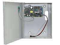 Бесперебойный блок питания UPS ББП-1245 VIA (в боксе)